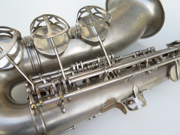 Saxophone alto Georges Leblanc semi-rationnel (9)