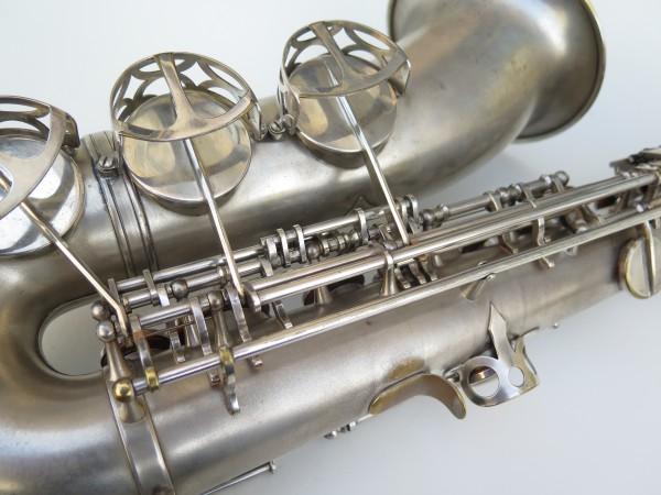 Saxophone alto Georges Leblanc semi-rationnel (9)