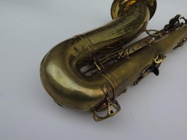 saxophone-tenor-selmer-mark-6-verni-10