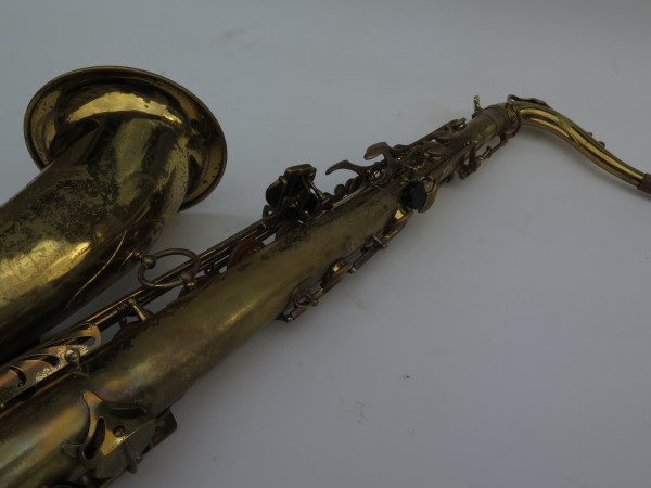 saxophone-tenor-selmer-mark-6-verni-11