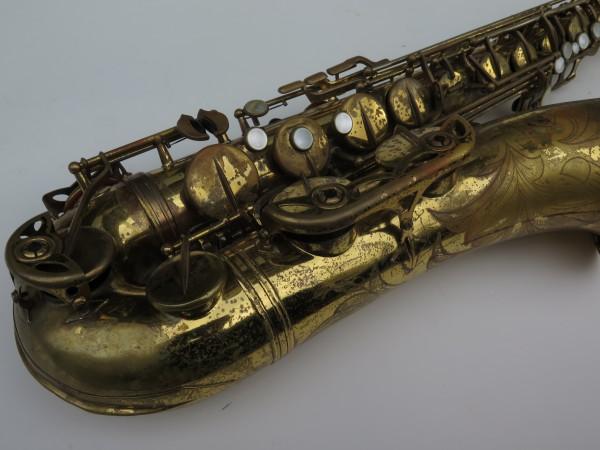 saxophone-tenor-selmer-mark-6-verni-12