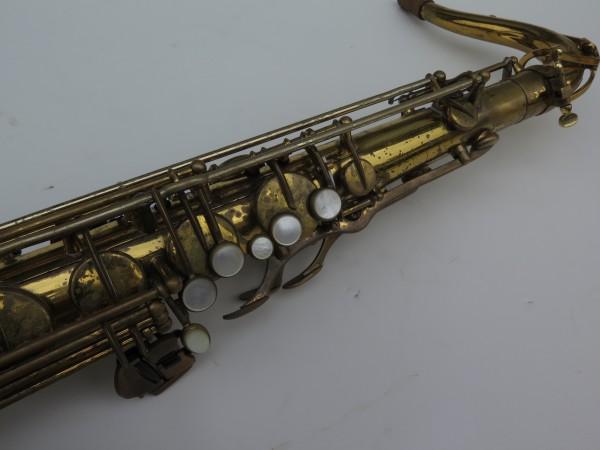 saxophone-tenor-selmer-mark-6-verni-14