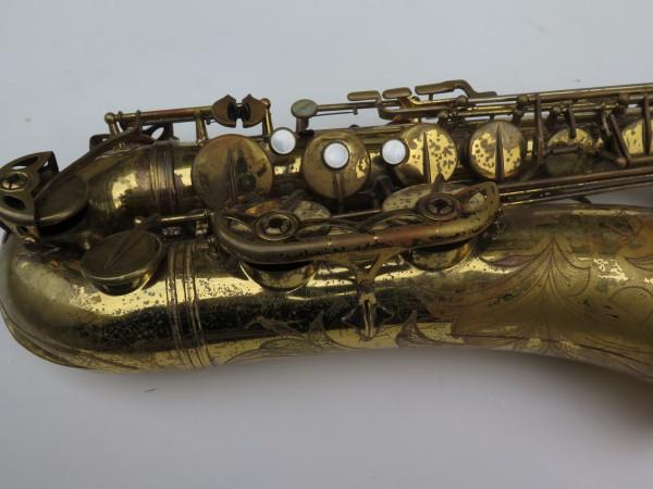 saxophone-tenor-selmer-mark-6-verni-15