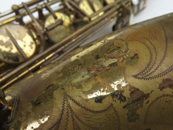 saxophone-tenor-selmer-mark-6-verni-17