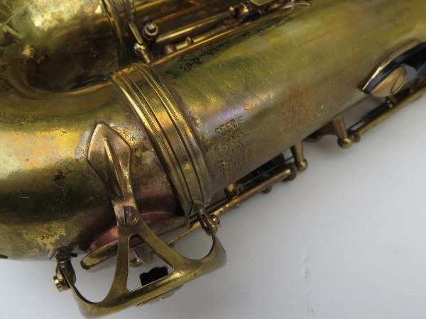 saxophone-tenor-selmer-mark-6-verni-9