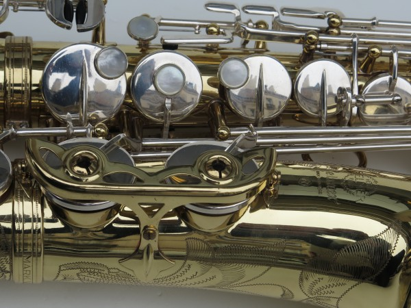 saxophone-alto-selmer-mark-6-verni-grave-1
