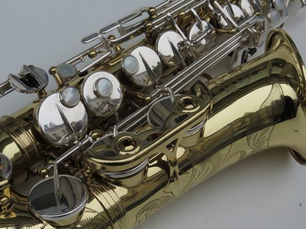 saxophone-alto-selmer-mark-6-verni-grave-10