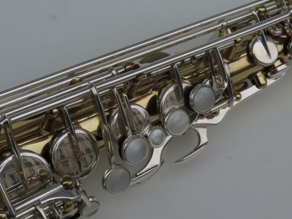 saxophone-alto-selmer-mark-6-verni-grave-2
