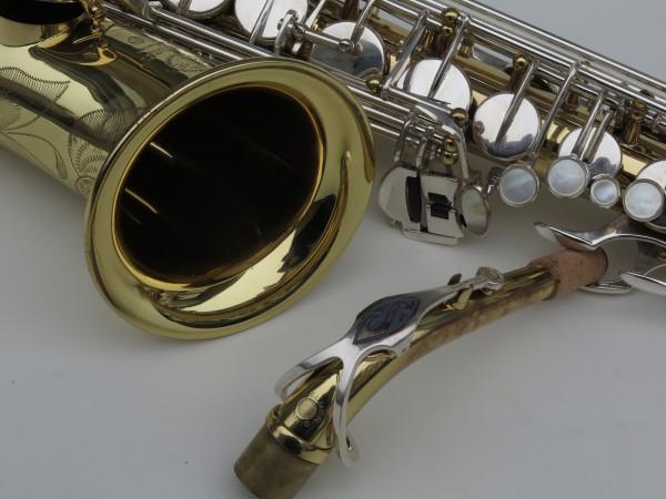 saxophone-alto-selmer-mark-6-verni-grave-3