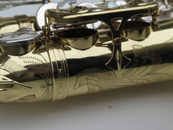 saxophone-alto-selmer-mark-6-verni-grave-4