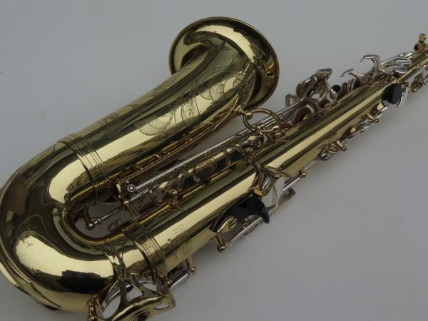 saxophone-alto-selmer-mark-6-verni-grave-5