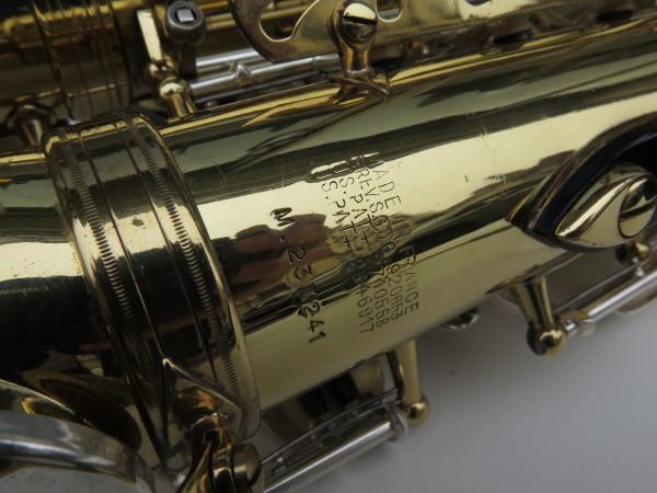 saxophone-alto-selmer-mark-6-verni-grave-6
