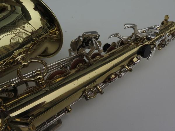 saxophone-alto-selmer-mark-6-verni-grave-8