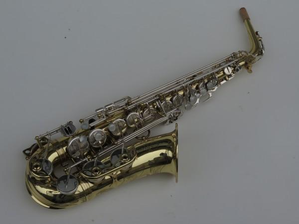 saxophone-alto-selmer-mark-6-verni-grave-9