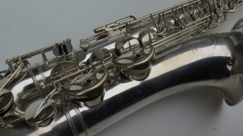 saxophone-tenor-selmer-balanced-action-argente-1