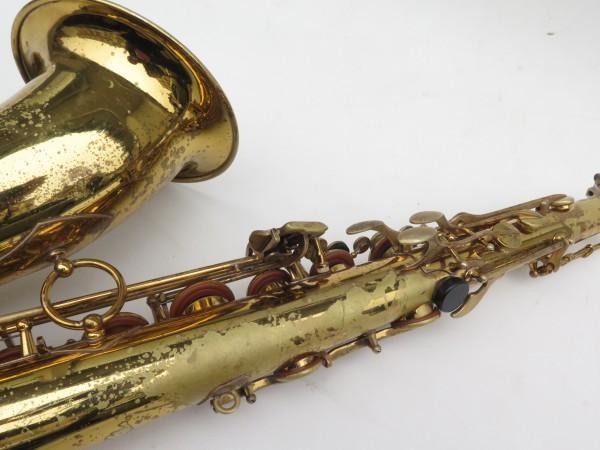 saxophone-tenor-selmer-mark-6-verni-13