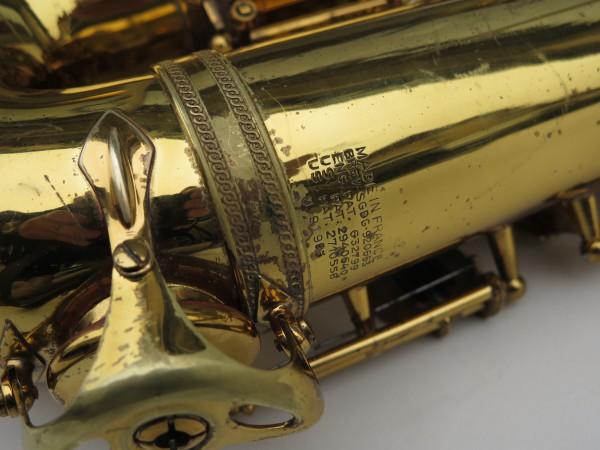saxophone-tenor-selmer-mark-6-verni-16