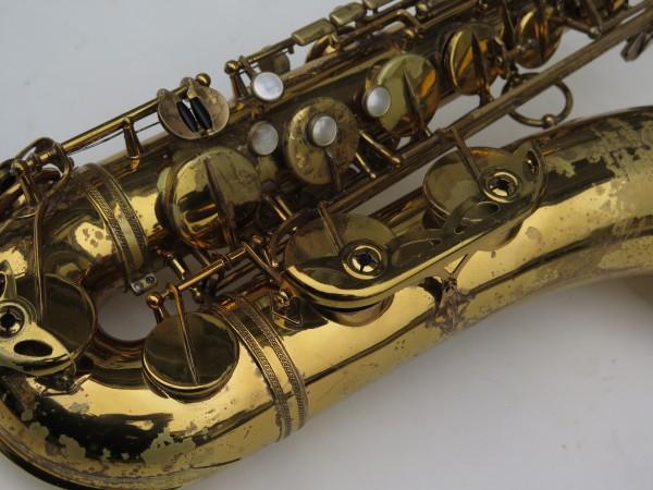 saxophone-tenor-selmer-mark-6-verni-18