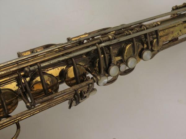 saxophone-tenor-selmer-mark-6-verni-19
