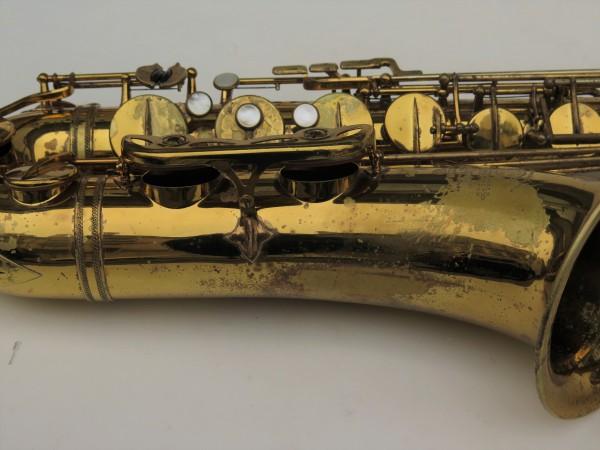 saxophone-tenor-selmer-mark-6-verni-2