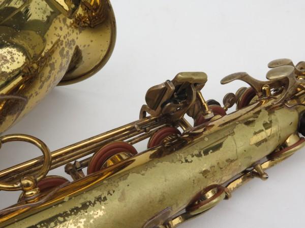 saxophone-tenor-selmer-mark-6-verni-4