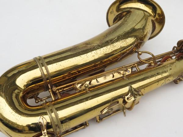 saxophone-tenor-selmer-mark-6-verni-5