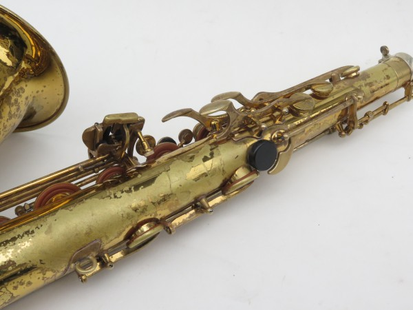 saxophone-tenor-selmer-mark-6-verni-6