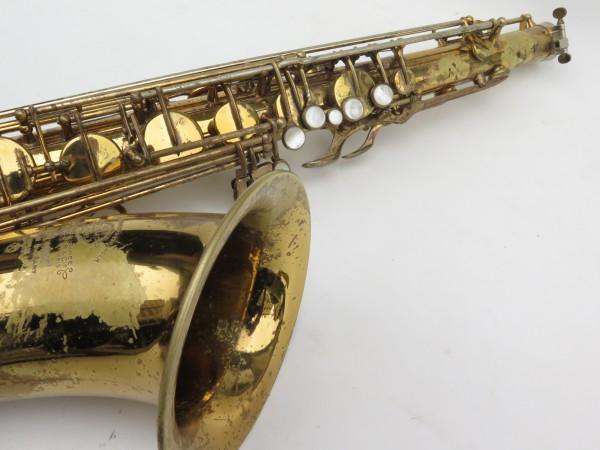 saxophone-tenor-selmer-mark-6-verni-8