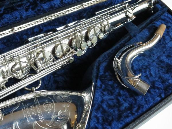 saxophone-tenor-selmer-super-balanced-action-argente-grave-1