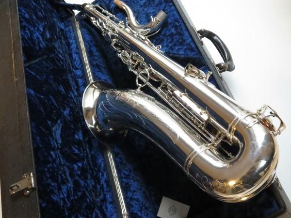 saxophone-tenor-selmer-super-balanced-action-argente-grave-2