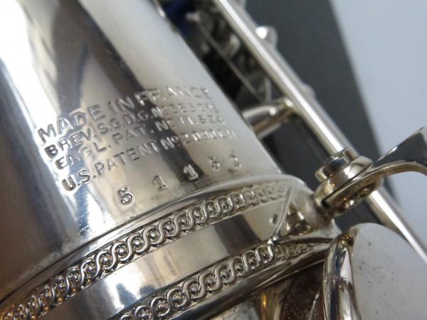 saxophone-tenor-selmer-super-balanced-action-argente-grave-3
