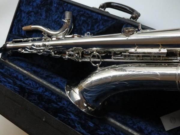 saxophone-tenor-selmer-super-balanced-action-argente-grave-4