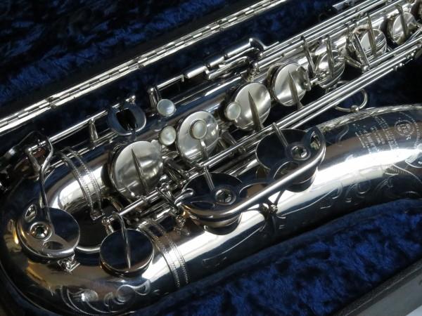 saxophone-tenor-selmer-super-balanced-action-argente-grave-6