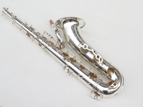 saxophone-tenor-serlmer-super-balanced-action-argente-21