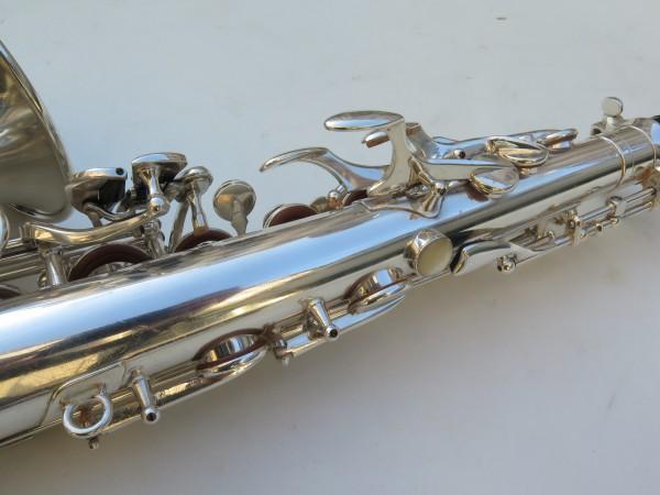 saxophone-alto-selmer-super-balanced-action-argente-1