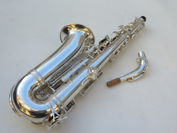 saxophone-alto-selmer-super-balanced-action-argente-10
