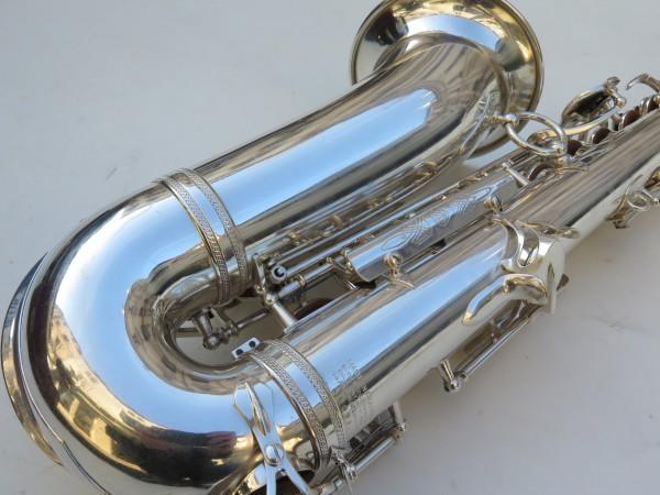 saxophone-alto-selmer-super-balanced-action-argente-11