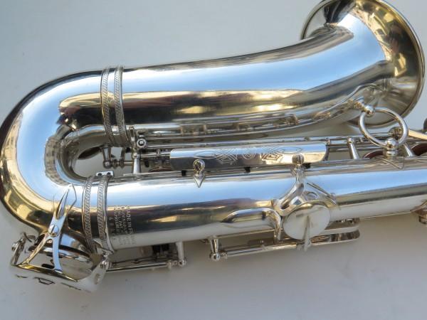 saxophone-alto-selmer-super-balanced-action-argente-13