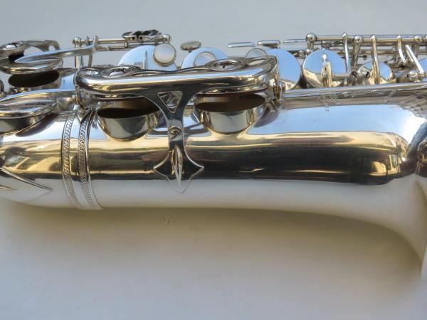 saxophone-alto-selmer-super-balanced-action-argente-2