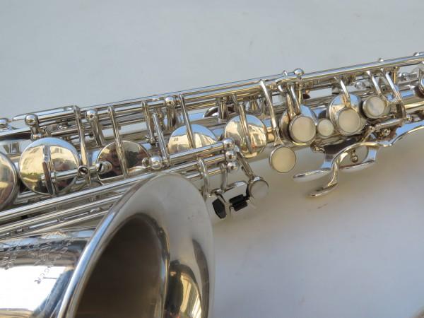 saxophone-alto-selmer-super-balanced-action-argente-3