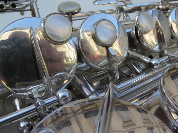 saxophone-alto-selmer-super-balanced-action-argente-4