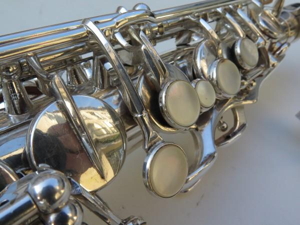 saxophone-alto-selmer-super-balanced-action-argente-5