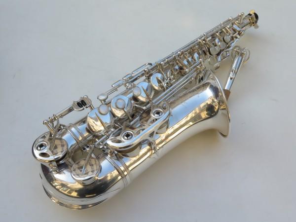 saxophone-alto-selmer-super-balanced-action-argente-9
