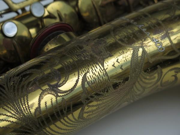 saxophone-tenor-buescher-400-verni-1