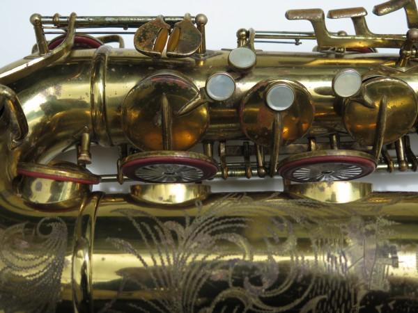 saxophone-tenor-buescher-400-verni-10