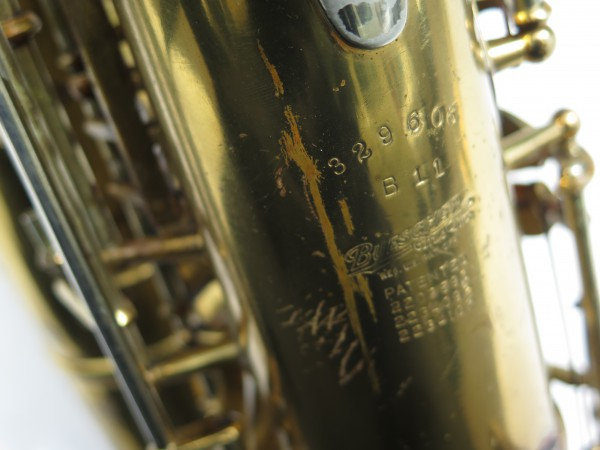 saxophone-tenor-buescher-400-verni-11