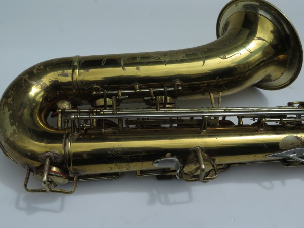 saxophone-tenor-buescher-400-verni-12