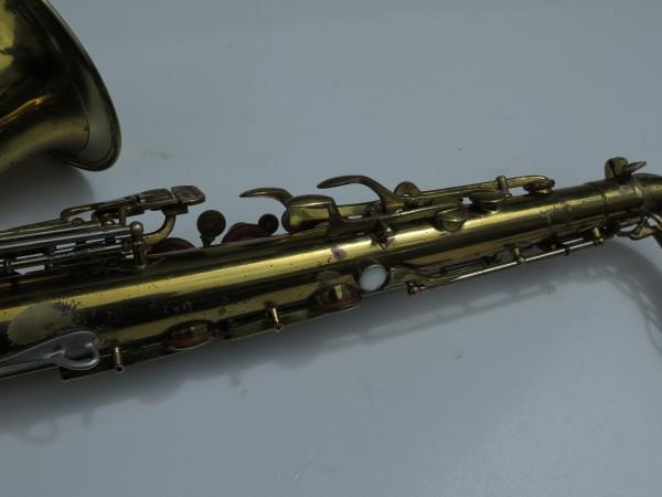 saxophone-tenor-buescher-400-verni-13
