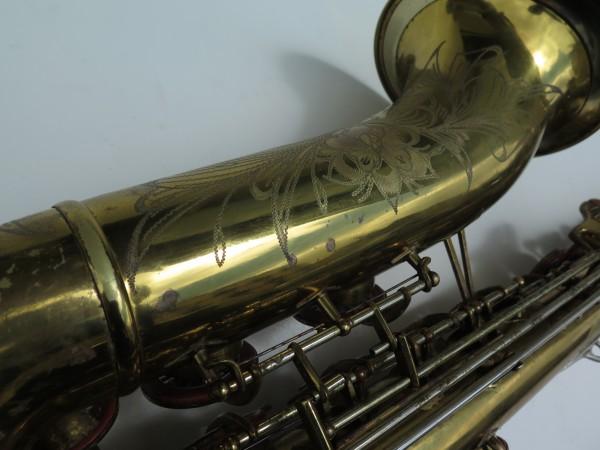 saxophone-tenor-buescher-400-verni-14