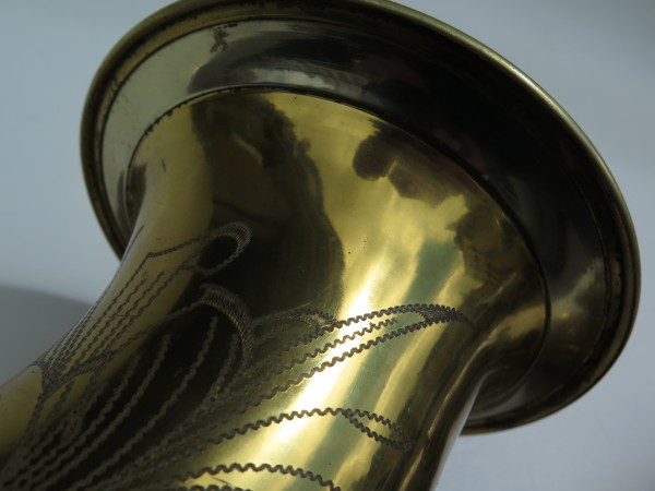saxophone-tenor-buescher-400-verni-15